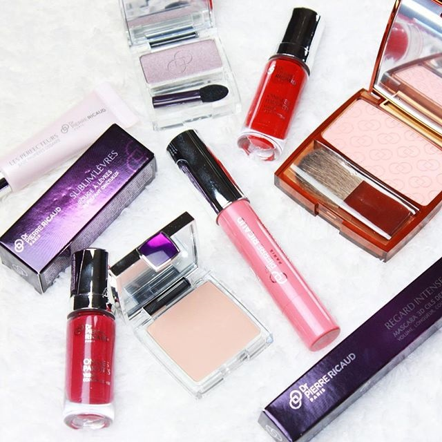 The Best Beauty Shopping Websites You Need to Know About